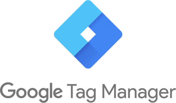 Google Tag Manager WHMCS Integration