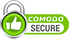 Comodo extended ev SSL encryption
