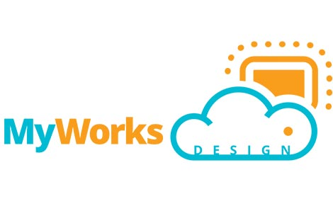 MyWorks Software coupons