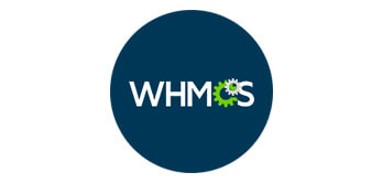 HTML Universe WHMCS Integration - homepage