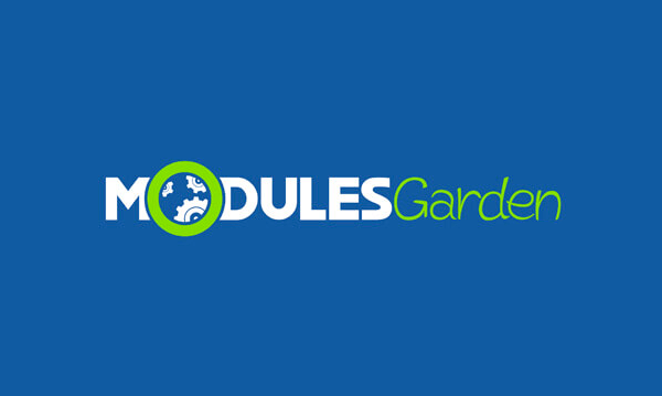 ModulesGarden Partner