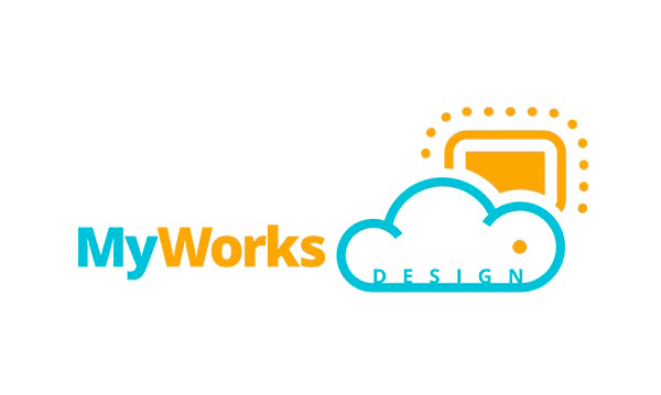 MyWorks Software Partner